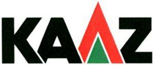 kaaz-logo